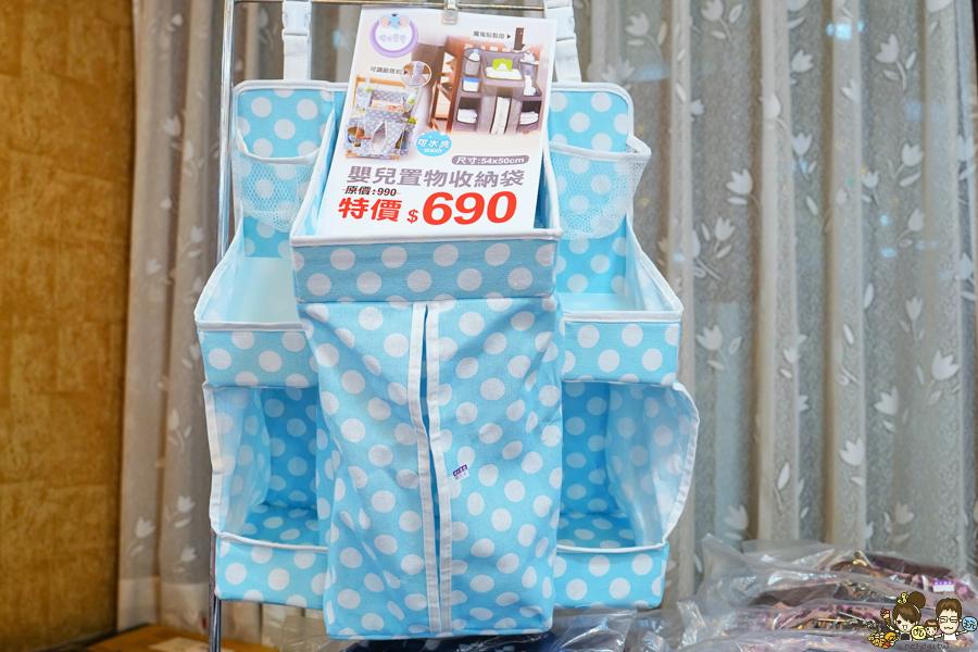 奶瓶特賣會 買一送一 嬰兒用品 孕婦 寶寶 商品 特賣 撿便宜