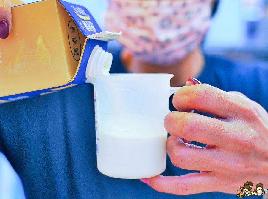 高雄好喝 瑞豐夜市必喝 必吃 排隊 超人氣 古早味 飲料 奶茶 鮮奶茶 必喝 古玥茶棧