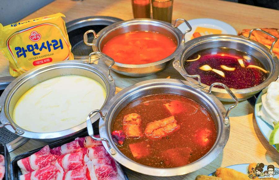 二鍋 鬥牛士 火鍋 聚餐 聚會 慶生 大肉盤 肉肉 肉食控 免費送 聚餐推薦