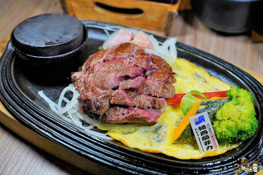 肉食控 肉肉 牛排 鬥牛士 高雄聚餐 高雄聚會 半自助 暢飲 前金美食