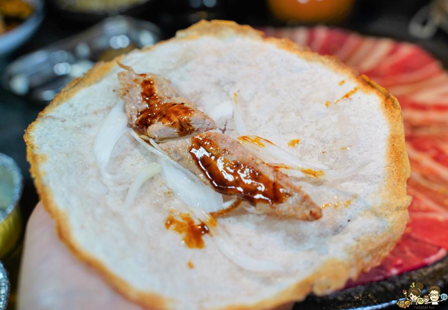 高雄燒肉 燒烤 必吃 好吃 網美 貨櫃 打卡 景點 優質 套餐 好吃 和牛 必訪