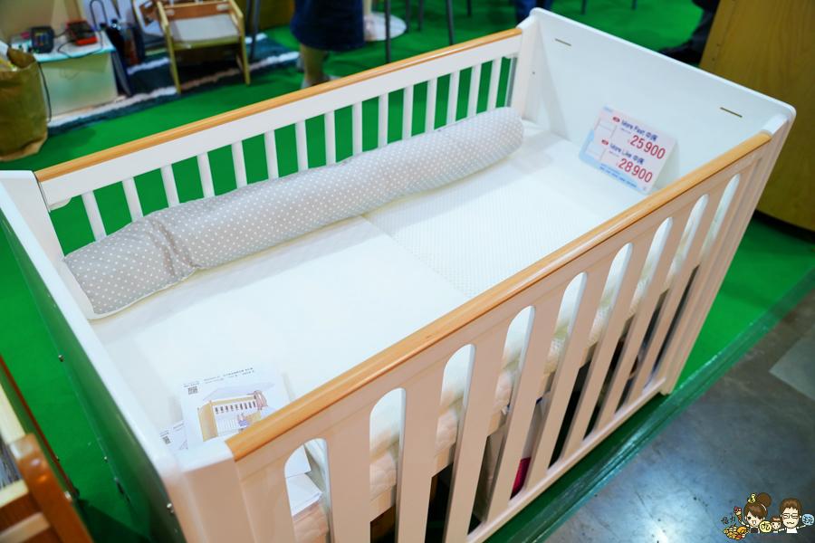 婦幼展 月子餐 彌月禮 免費 嬰兒 婦幼 孕婦 推車 待產包 奶瓶 優惠 買一送一