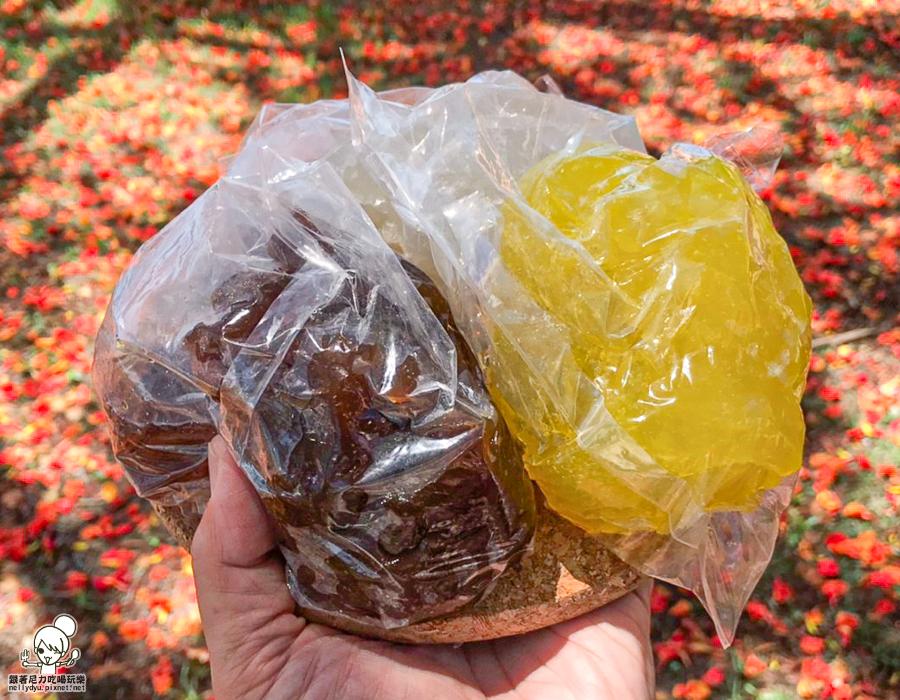 銅板 傳統市場 剉冰 餡料 冰 粉角 粉條 珍珠 仙草 銅板 美食 鹽埕 必買 必吃 高雄美食