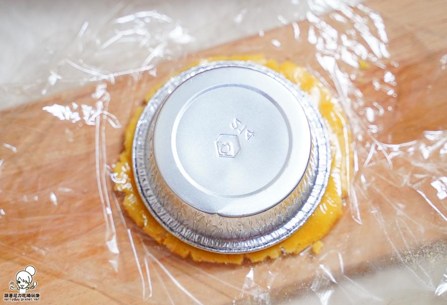 DIY甜點 甜點材料包 餅乾 手工 DIY 烘焙DIY 甜室 高雄甜點 高雄DIY