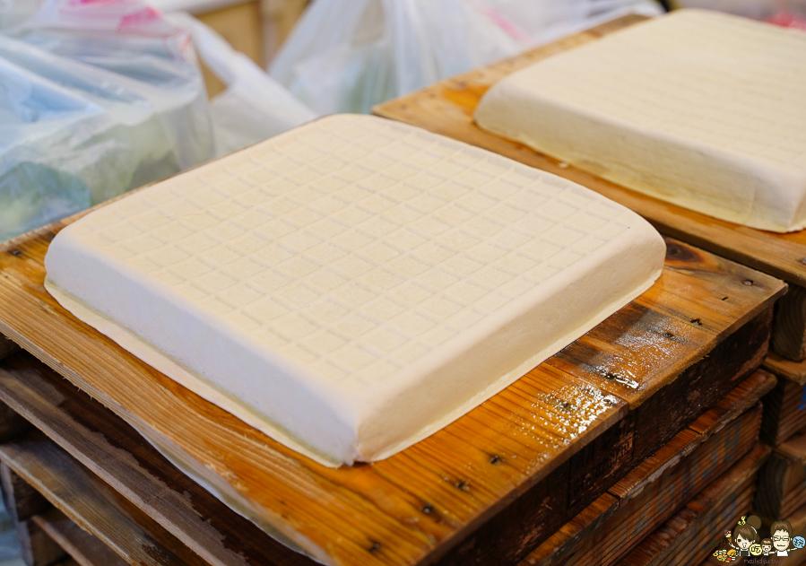 高雄餐盒 豆腐飯 獨創 生酮飲食 健康吃 開心吃 北高雄 高雄美食 艾波廚房