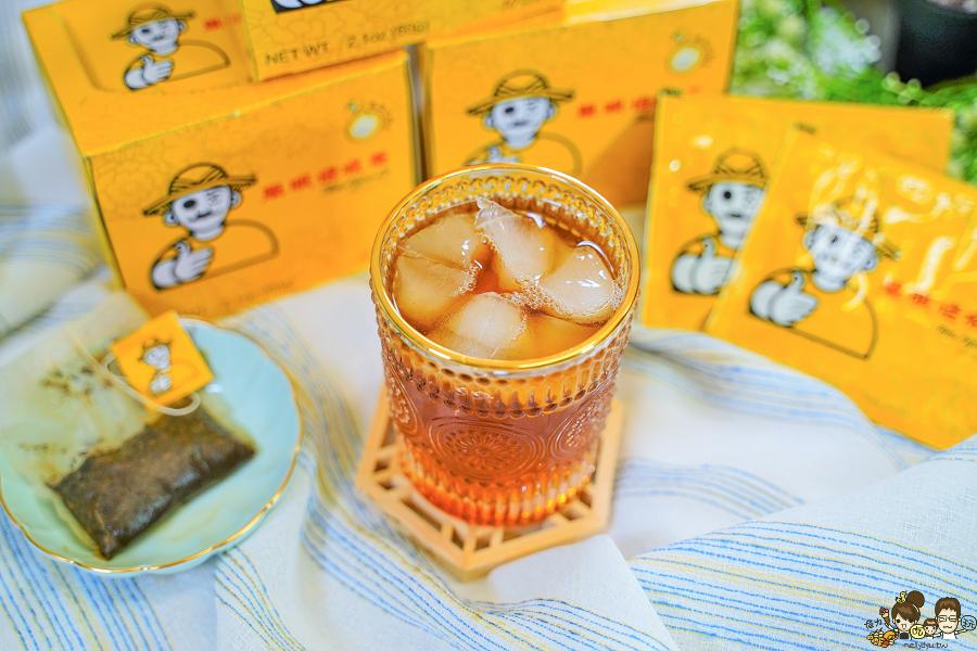涼茶 馬來西亞 台灣獨家 單眼佬涼茶 網購 團購 消暑 茶飲
