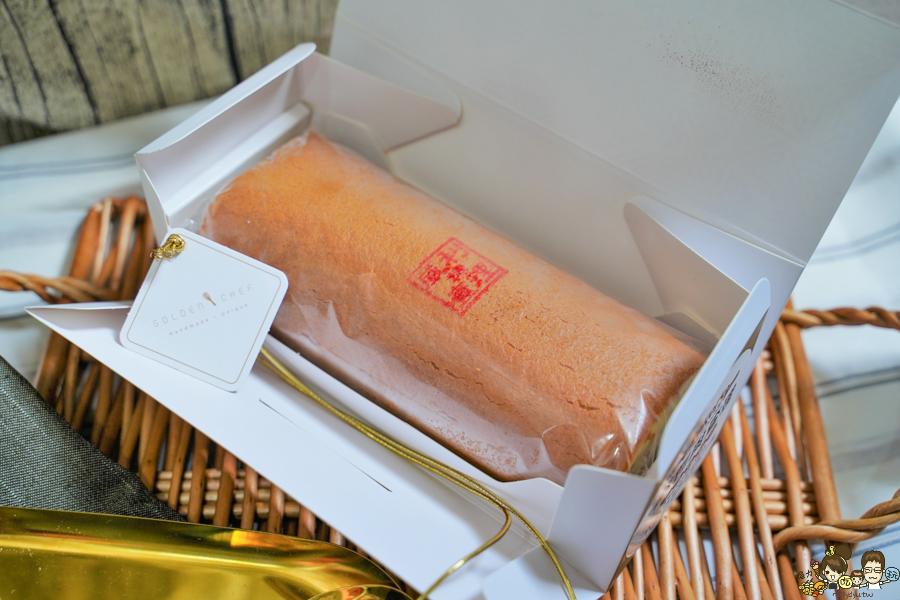 團購 中秋禮盒 月餅 宅配 伴手禮 罐罐蛋糕 榴槤蛋糕 威利與查理 法式 創意 麻辣月餅