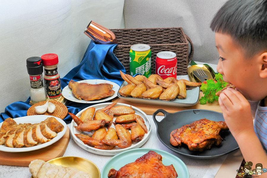 艋舺雞排 雞腿排 鮮嫩 獨家口味 冷凍美食 宅配 團購 美食團購 艋舺新生代 必買 必吃