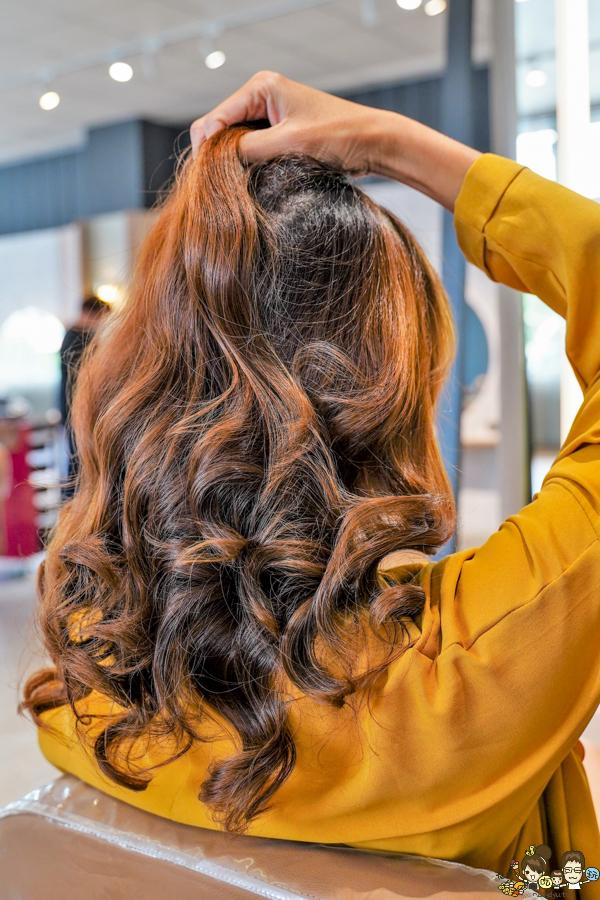 楠梓髮廊 楠梓剪髮 染髮 護髮 學生 小孩剪髮 燙髮 保養 造型 沙龍 窩沙龍